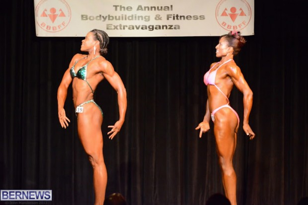 2013 womens bodybuilders bermuda (21)