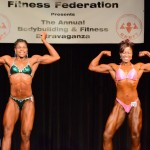 2013 womens bodybuilders bermuda (23)