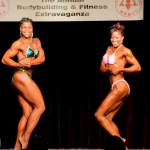 2013 womens bodybuilders bermuda (24)