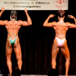 2013 womens bodybuilders bermuda (25)