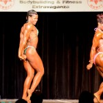 2013 womens bodybuilders bermuda (26)