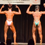 2013 womens bodybuilders bermuda (3)