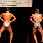 2013 womens bodybuilders bermuda (5)
