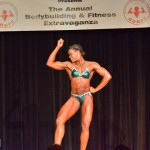 2013 womens bodybuilders bermuda (6)