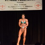 2013 womens bodybuilders bermuda (8)