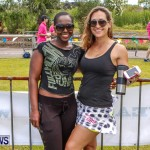 Bermuda Day Half Marathon Derby, May 24 2013-111-2