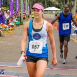 Bermuda Day Half Marathon Derby, May 24 2013-113