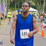 Bermuda Day Half Marathon Derby, May 24 2013-114