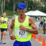Bermuda Day Half Marathon Derby, May 24 2013-115