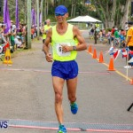 Bermuda Day Half Marathon Derby, May 24 2013-116