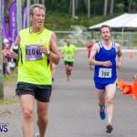 Bermuda Day Half Marathon Derby, May 24 2013-117