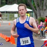 Bermuda Day Half Marathon Derby, May 24 2013-118