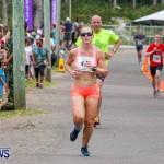 Bermuda Day Half Marathon Derby, May 24 2013-119