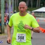 Bermuda Day Half Marathon Derby, May 24 2013-121