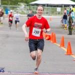 Bermuda Day Half Marathon Derby, May 24 2013-122