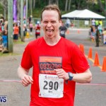 Bermuda Day Half Marathon Derby, May 24 2013-123