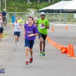 Bermuda Day Half Marathon Derby, May 24 2013-125