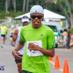 Bermuda Day Half Marathon Derby, May 24 2013-127