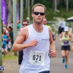Bermuda Day Half Marathon Derby, May 24 2013-128