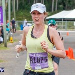 Bermuda Day Half Marathon Derby, May 24 2013-129