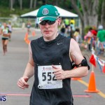 Bermuda Day Half Marathon Derby, May 24 2013-130