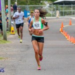 Bermuda Day Half Marathon Derby, May 24 2013-131