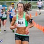 Bermuda Day Half Marathon Derby, May 24 2013-132