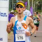 Bermuda Day Half Marathon Derby, May 24 2013-133
