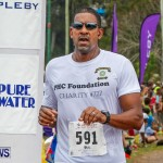 Bermuda Day Half Marathon Derby, May 24 2013-134