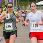 Bermuda Day Half Marathon Derby, May 24 2013-135