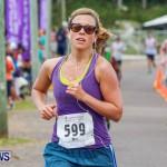Bermuda Day Half Marathon Derby, May 24 2013-136