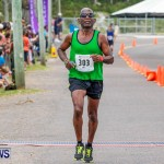 Bermuda Day Half Marathon Derby, May 24 2013-137