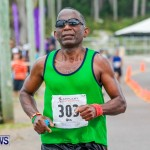 Bermuda Day Half Marathon Derby, May 24 2013-139