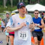 Bermuda Day Half Marathon Derby, May 24 2013-140