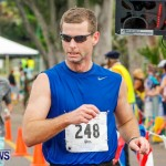 Bermuda Day Half Marathon Derby, May 24 2013-142