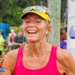 Bermuda Day Half Marathon Derby, May 24 2013-143