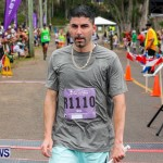 Bermuda Day Half Marathon Derby, May 24 2013-144