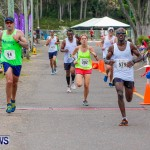 Bermuda Day Half Marathon Derby, May 24 2013-145