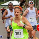 Bermuda Day Half Marathon Derby, May 24 2013-148