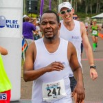Bermuda Day Half Marathon Derby, May 24 2013-149
