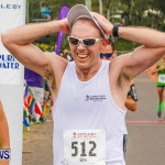 Bermuda Day Half Marathon Derby, May 24 2013-150