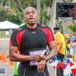 Bermuda Day Half Marathon Derby, May 24 2013-151