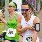 Bermuda Day Half Marathon Derby, May 24 2013-152