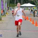 Bermuda Day Half Marathon Derby, May 24 2013-153