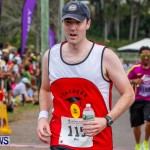 Bermuda Day Half Marathon Derby, May 24 2013-155