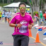 Bermuda Day Half Marathon Derby, May 24 2013-156