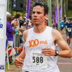 Bermuda Day Half Marathon Derby, May 24 2013-158