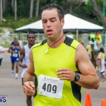 Bermuda Day Half Marathon Derby, May 24 2013-159