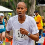 Bermuda Day Half Marathon Derby, May 24 2013-160