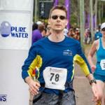 Bermuda Day Half Marathon Derby, May 24 2013-161
